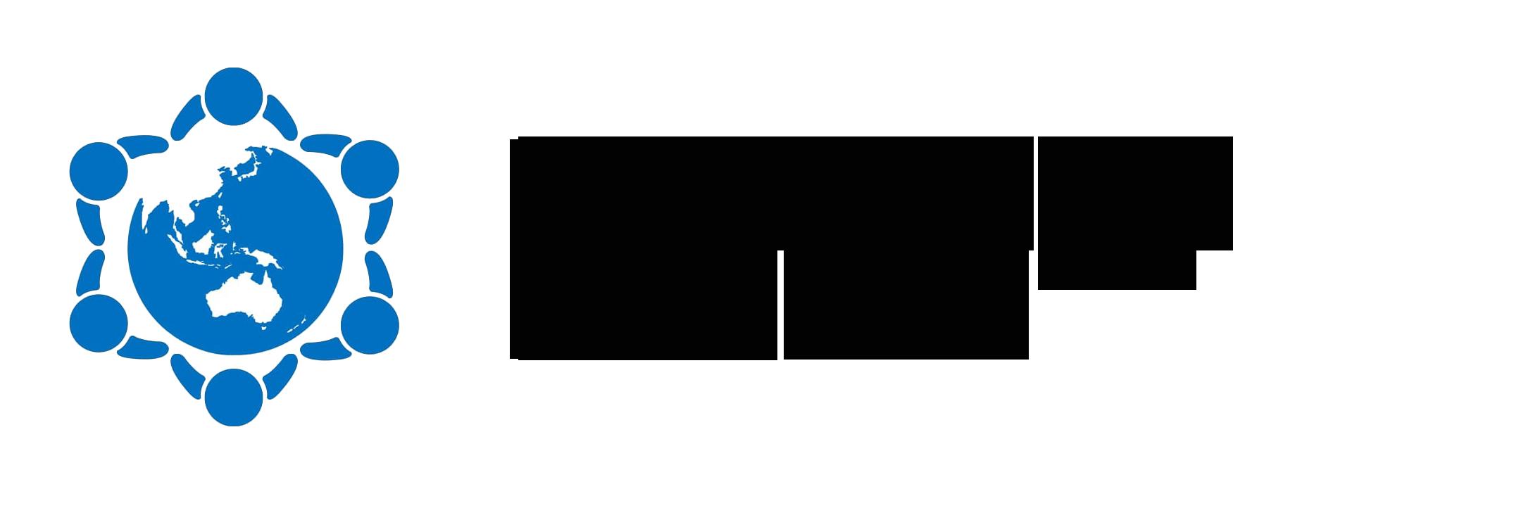 IREC-Indonesia